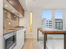 Apartment for sale in Downtown VE, Vancouver, Vancouver East, 905 150 E Cordova Street, 262446600 | Realtylink.org