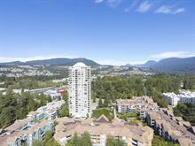 Apartment for sale in North Coquitlam, Coquitlam, Coquitlam, 2201 3071 Glen Drive, 262424259 | Realtylink.org