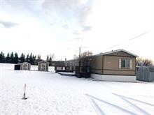Manufactured Home for sale in Taylor, Fort St. John, 10487 98 Street, 262444110 | Realtylink.org