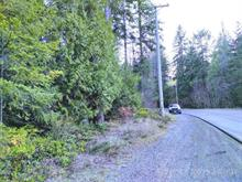 Lot for sale in Nanaimo, Extension, 2300 Extension Road, 463480   Realtylink.org