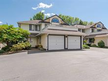 Townhouse for sale in Willoughby Heights, Langley, Langley, 502 19645 64 Avenue, 262426226 | Realtylink.org