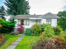 House for sale in Lynn Valley, North Vancouver, North Vancouver, 1465 Doran Road, 262439610 | Realtylink.org