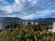 Apartment for sale in North Coquitlam, Coquitlam, Coquitlam, 3501 3080 Lincoln Avenue, 262446326 | Realtylink.org