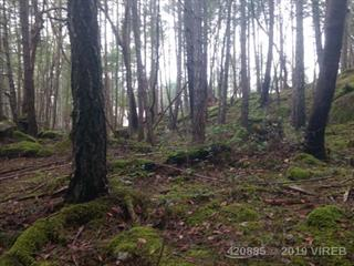 Lot for sale in Mudge Island, NOT IN USE, Lot 181 Halibut Hill Road, 420885 | Realtylink.org