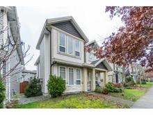House for sale in Aberdeen, Abbotsford, Abbotsford, 2862 Station Road, 262446788   Realtylink.org
