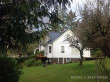 House for sale in Sointula, Sointula, 210 10th Ave, 463901 | Realtylink.org