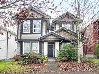 House for sale in Aberdeen, Abbotsford, Abbotsford, 2858 Station Road, 262445041 | Realtylink.org