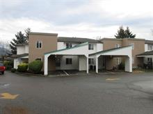 Townhouse for sale in Sardis West Vedder Rd, Sardis, Sardis, 33 7715 Luckakuck Place, 262445370 | Realtylink.org