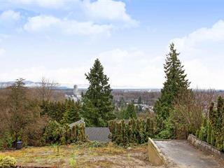 Lot for sale in Ranch Park, Coquitlam, Coquitlam, 3043 Spuraway Avenue, 262446595 | Realtylink.org