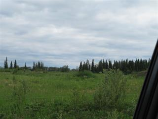 Lot for sale in Fort Nelson - Rural, Fort Nelson, Fort Nelson, Dl 3370 McConachie Road, 262406265 | Realtylink.org