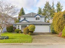 House for sale in Neilsen Grove, Delta, Ladner, 4963 Mariner Place, 262446412 | Realtylink.org