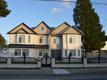 House for sale in West Newton, Surrey, Surrey, 6878 128 Street, 262443326   Realtylink.org