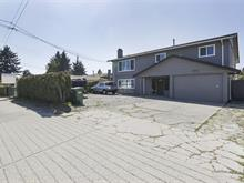 House for sale in Saunders, Richmond, Richmond, 9091 No. 4 Road, 262421158 | Realtylink.org