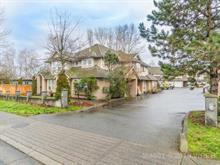 Apartment for sale in Nanaimo, Quesnel, 973 Hecate Street, 464001   Realtylink.org