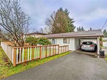 House for sale in Mission BC, Mission, Mission, 7554 May Street, 262446128 | Realtylink.org