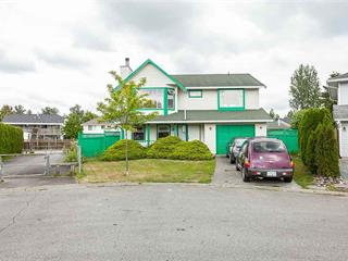 House for sale in Cloverdale BC, Surrey, Cloverdale, 6356 172a Street, 262437409 | Realtylink.org