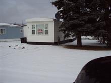 Manufactured Home for sale in Williams Lake - City, Williams Lake, Williams Lake, 59 3001 N Mackenzie Avenue, 262446306 | Realtylink.org