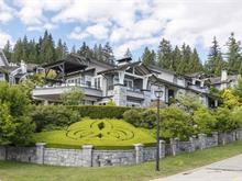 House for sale in Whitby Estates, West Vancouver, West Vancouver, 2603 Folkestone Way, 262410772 | Realtylink.org