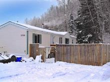 Manufactured Home for sale in Hart Highway, Prince George, PG City North, 5156 Cook Place, 262445335 | Realtylink.org