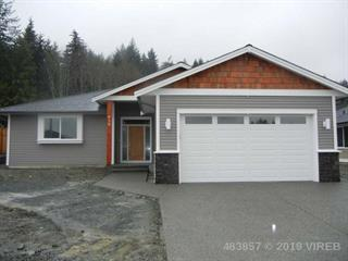 House for sale in Ladysmith, Whistler, 930 Russell Road, 463857 | Realtylink.org
