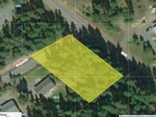 Lot for sale in 108 Ranch, 108 Mile Ranch, 100 Mile House, Lot 17 Meesquonas Trail, 262446157 | Realtylink.org