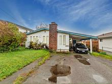 House for sale in Mission BC, Mission, Mission, 33480 9th Avenue, 262436989 | Realtylink.org