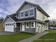 House for sale in Courtenay, Maple Ridge, 2520 Brookfield Drive, 463981 | Realtylink.org