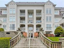 Apartment for sale in Glenwood PQ, Port Coquitlam, Port Coquitlam, 106 1655 Grant Avenue, 262444573 | Realtylink.org