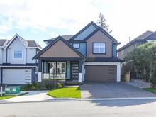 House for sale in Morgan Creek, Surrey, South Surrey White Rock, 3578 149a Street, 262430750 | Realtylink.org