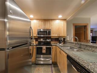 Apartment for sale in Whistler Creek, Whistler, Whistler, 338a 2036 London Lane, 262444306 | Realtylink.org