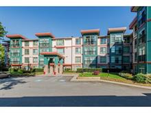 Apartment for sale in Central Abbotsford, Abbotsford, Abbotsford, 305 33485 South Fraser Way, 262446703   Realtylink.org
