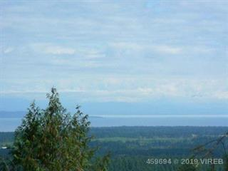 Lot for sale in Qualicum Beach, Little Qualicum River Village, 1865 Toms-Turn-Around, 459694 | Realtylink.org