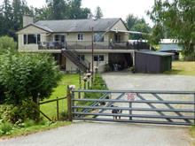 House for sale in Aberdeen, Abbotsford, Abbotsford, 28174 Layman Avenue, 262407858   Realtylink.org
