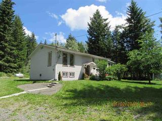 House for sale in Bridge Lake/Sheridan Lake, Bridge Lake, 100 Mile House, 7572 Thomas Point Road, 262446761 | Realtylink.org