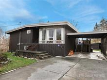 House for sale in Courtenay, North Vancouver, 4655 Western Road, 463961 | Realtylink.org