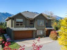 House for sale in Garibaldi Highlands, Squamish, Squamish, 4 2662 Rhum & Eigg Drive, 262434346 | Realtylink.org