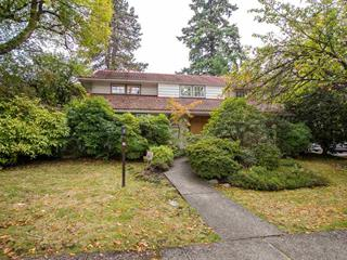 House for sale in Shaughnessy, Vancouver, Vancouver West, 1592 Nanton Avenue, 262433076 | Realtylink.org