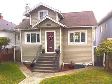 House for sale in Renfrew VE, Vancouver, Vancouver East, 3590 E Pender Street, 262443153   Realtylink.org