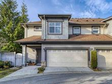 Townhouse for sale in Garden City, Richmond, Richmond, 4 8600 No. 3 Road, 262440862 | Realtylink.org