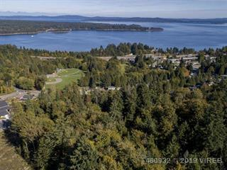 Lot for sale in Ladysmith, Whistler, Lot 7 Ray Knight Drive, 460932 | Realtylink.org