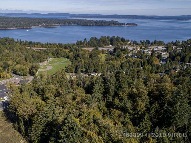 Lot for sale in Ladysmith, Whistler, Lot 5 Ray Knight Drive, 460899 | Realtylink.org