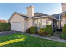 Townhouse for sale in Abbotsford West, Abbotsford, Abbotsford, 3 31445 Upper Maclure Road, 262441094   Realtylink.org