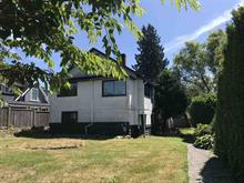 House for sale in Central Lonsdale, North Vancouver, North Vancouver, 449 E 15th Street, 262410130 | Realtylink.org
