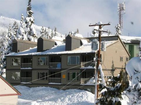 Apartment for sale in Courtenay, Richmond, 709 Castle Crag Crescent, 463710 | Realtylink.org