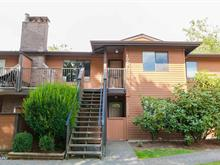 Townhouse for sale in Guildford, Surrey, North Surrey, 1014 10620 150 Street, 262421000 | Realtylink.org