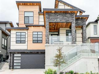House for sale in Morgan Creek, Surrey, South Surrey White Rock, 14926 35a Avenue, 262443846 | Realtylink.org