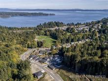 Lot for sale in Ladysmith, Whistler, Lot 12 Ray Knight Drive, 460944 | Realtylink.org