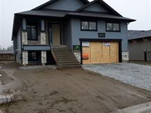 House for sale in Valleyview, Prince George, PG City North, 6283 Orbin Place, 262442109   Realtylink.org