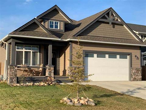 House for sale in Fort St. John - City NW, Fort St. John, Fort St. John, 11708 S 103a Street, 262445012 | Realtylink.org