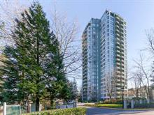Apartment for sale in Guildford, Surrey, North Surrey, 808 10082 148 Street, 262432221 | Realtylink.org